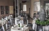 Turkey Dining Room Furniture - Dining Hall Furniture Sets
