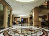 B2B 门廊家具 - 上Fordaq采购及销售 - 大厅套装, 设计, 1 房间 每个月