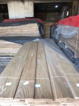 Natural Veneer, Beech, Oak, Red Oak, Flat Cut, Plain