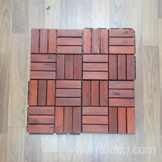 Natural-Hardwood-Deck-Tiles--Non-slip-Outdoor-Floor
