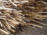 Used Wood - Fir Used Wood