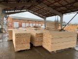 木材处理服务 - 加入Fordaq联络专业公司 - 切片服务, 乌克兰
