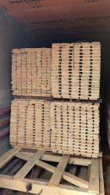 Find best timber supplies on Fordaq - SK Center - Pine ordinary edged board, construction bar, antiseptic, drying