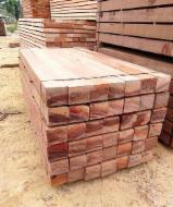 Trouvez tous les produits bois sur Fordaq - AGRO-FEED - Vend Avivés Tali