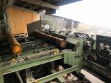 Trouvez tous les produits bois sur Fordaq - Heindl Handels GmbH - Vend Réducteur De Pattes EWD Occasion Autriche