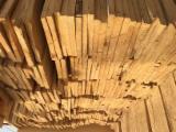 Trouvez tous les produits bois sur Fordaq - AGRO-FEED - Vend Grumes De Sciage Doussie