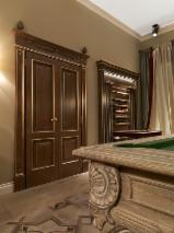 TV Furniture And Entertainment Centers - Recreation Area Furniture, Renaissance and Humanist Design