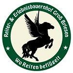 Servicii Forestiere Publicati oferta - Doborâre Mecanizată, Germania