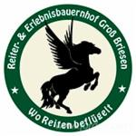 Abattage-M%C3%A9canis%C3%A9-14806-Bad-Belzig