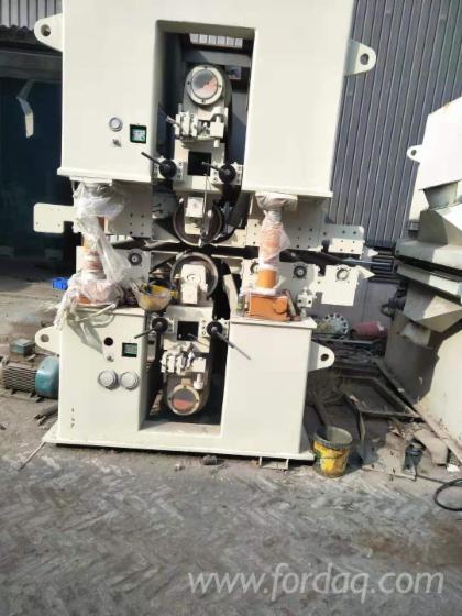 Used-sanding-machines