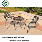 outdoor patio furniture garden sets tables and chairs