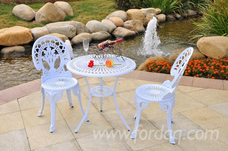 Vend-Ensemble-De-Jardin-Art---Crafts-Mission-Autres-Mati%C3%A8res