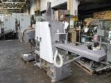 Poland Woodworking Machinery - H. Winter Holztechnik Frame Saw