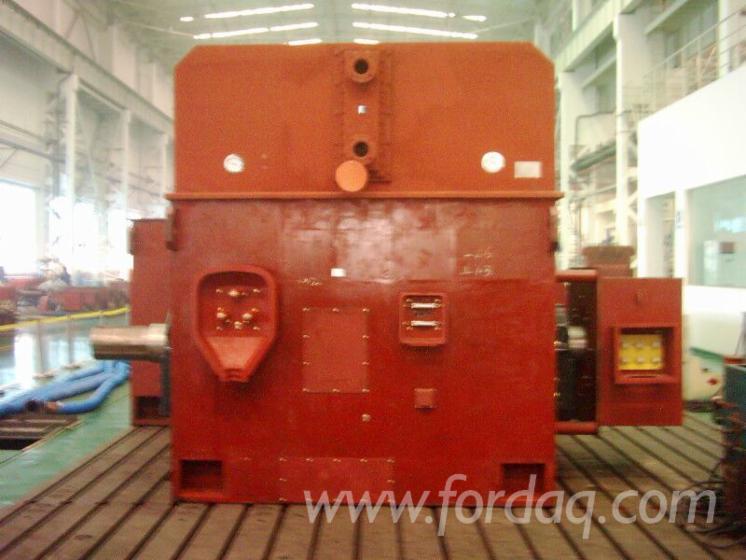 Vender-Ferramentas-E-Auxiliares---Outros-Shanxi-Motor-Shenyang-Motor-Novo