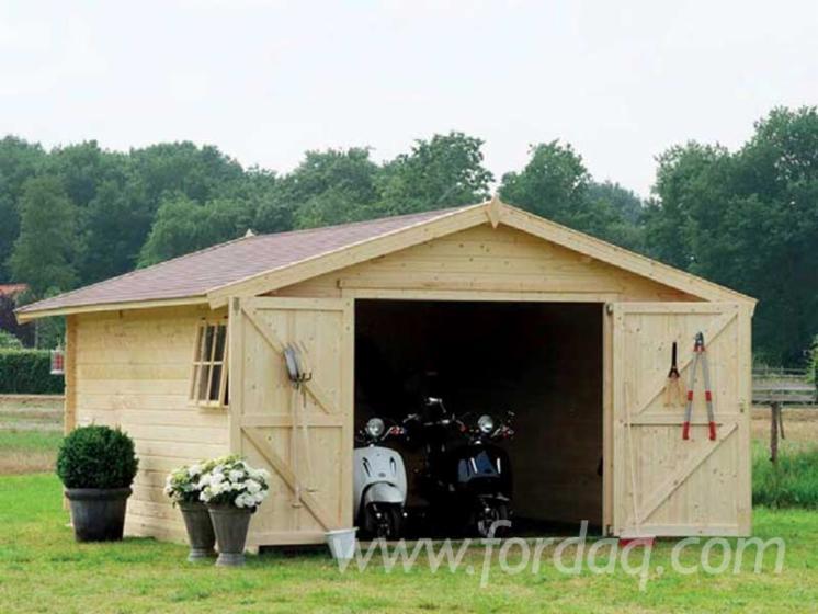 Vend-Carport---Garage-Feuillus-Europ%C3%A9ens
