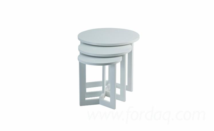 Toto Nesting Tables