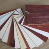 Combi Core Melamine Coated Plywood 3-18 mm.