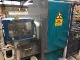 Деревообрабатывающее Оборудование - Сканер, Рентгеновский MICROTEC GOLDENEYE 501/502 X-Ray Б/У Германия