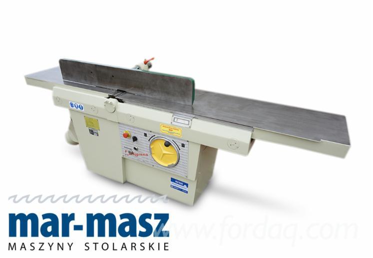 Casadei-DSB-410-planer--4-cutter-shaft--planing-machine--wood-planer