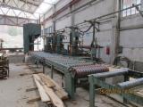 Sawmill - Used Bongioanni 1300 1980-89 Sawmill For Sale Italy