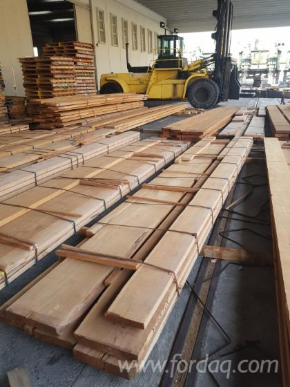 Teak-Planks-%28boards%29-F