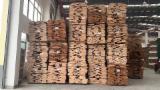 Schnittholz Und Leimholz Asien - Bretter, Dielen, Buche