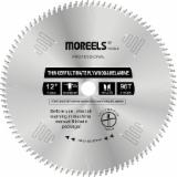 null - 圆锯片 Moreels THIN KERF PLYWOOD 12