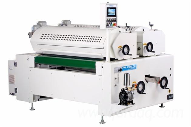 New-PURETE-Coating-And-Printing-For-Sale