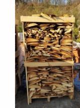 Used Wood - Fir Used Wood -- cm