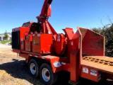 2015 Morbark M20R Rębarki (rębaki) i maszyny do rozdrabniania drewna