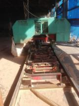 Wravor Woodworking Machinery - Used Wravor 1 000 1999 Band Saws For Sale Ukraine