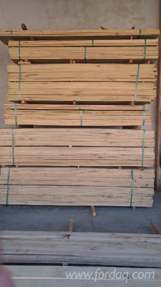 Oak-Planks-%28boards%29-from