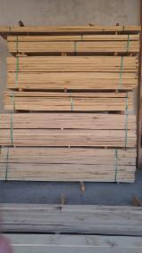 Oak Planks (boards) from Romania