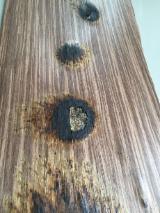 Find best timber supplies on Fordaq - INWOOD ENTERPRISE Co., Ltd. - Fire-proof Agathis Engineered Wood Veneer