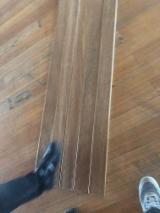 Decking per Esterni - Vendo Decking Antisdrucciolo (1 Faccia) Bintangor