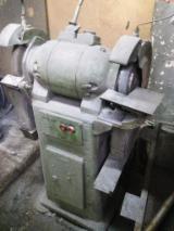 Venta AFiladoras De Cuchillas 3B632 Usada Ucrania