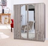 Dressers - Wardrobes Bedroom Furniture - Wardrobes, Dressers, Cabinets