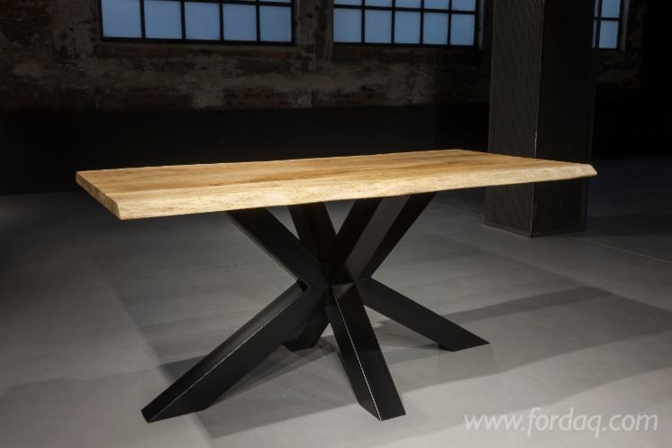 Modern-Dining-Oak-Table-For