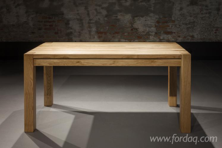 Contemporary-Oak-Dining-Tables-For