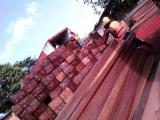 Sawn And Structural Timber Africa - Rosewood in commercial quantities for sale