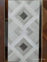 Ламинированные, Пробковые И Многослойные Напольные Покрытия - Mingzun Flooring, Дошки Високої Плотності (HDF), Ламініровані Підлогові Дошки
