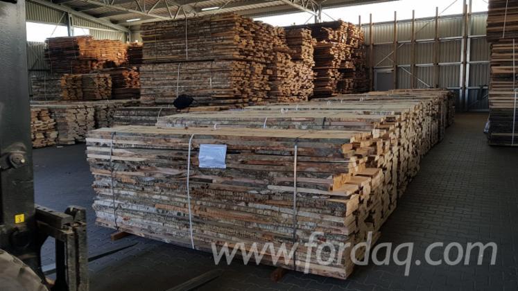 Loose-Birch