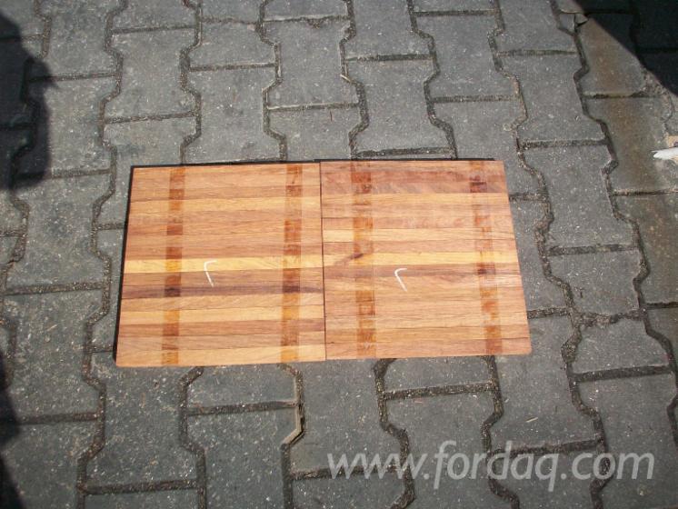 Industriemosaic-Merbau-14x20x200-250-300
