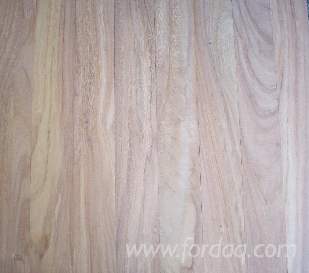 Massivholzdiele-Doussie-14x90x500-1000mm