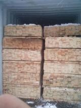 Trova le migliori forniture di legname su Fordaq - UAB