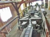 锯木厂 Söderhamn 二手 奥地利
