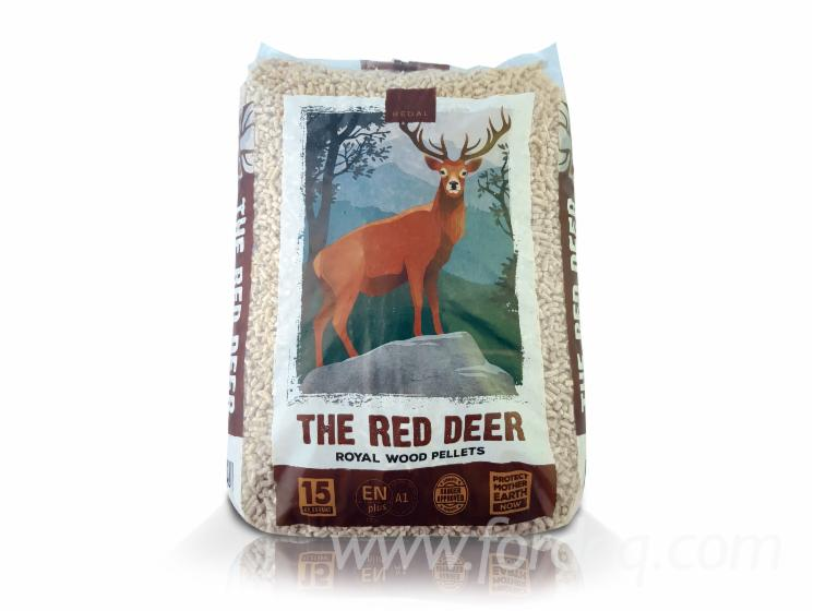 %22The-Red-Deer%22-Granul%C3%A9s-De