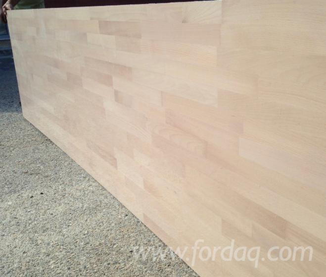 Vender-Painel-De-Madeira-Maci%C3%A7a-Faia-14--18--26--27--38--40-mm