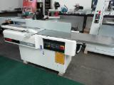 Surface planer SCM F410 , 410mm, at CE norms