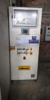 Printing - Used Wagner 2007 Printing For Sale Ukraine